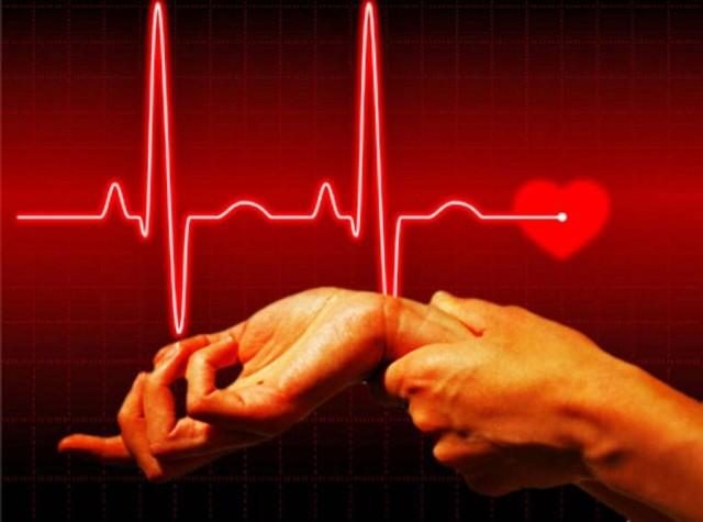14 фактов о сердце, которые заставляют задуматься