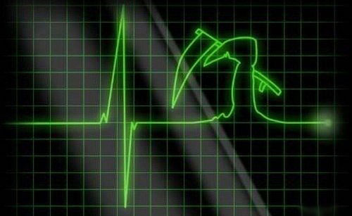 Любопытство человека к смерти с точки зрения науки