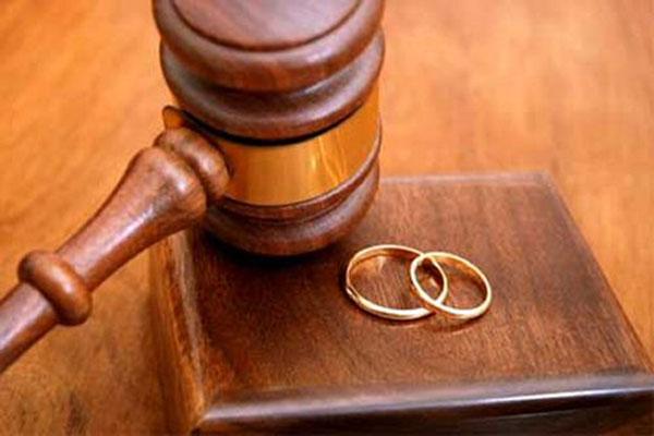10 самых необычных разводов