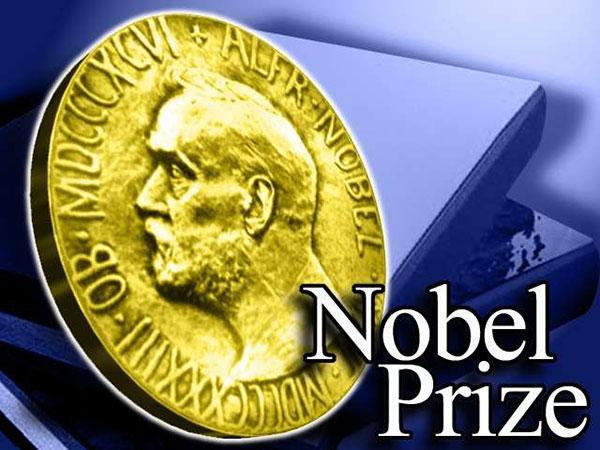 Как нобелевские лауреаты распоряжаются своими премиями