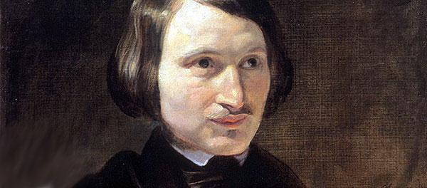 Интересные факты из жизни Николая Гоголя