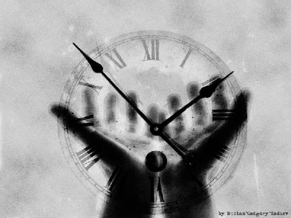 Женщина, которая помнит каждый день своей жизни с точностью до минуты
