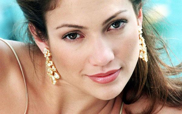 25 фактов о Дженнифер Лопес