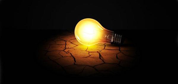 10 методов генерировать новые идеи