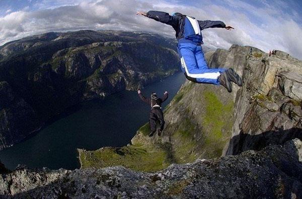 9 самых страшных развлечений для путешественников