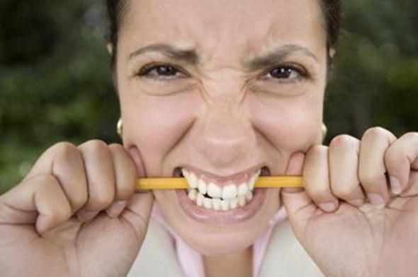 7 простых способов контролировать раздражение