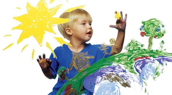 Креативность — дар или способность, которую можно развивать?