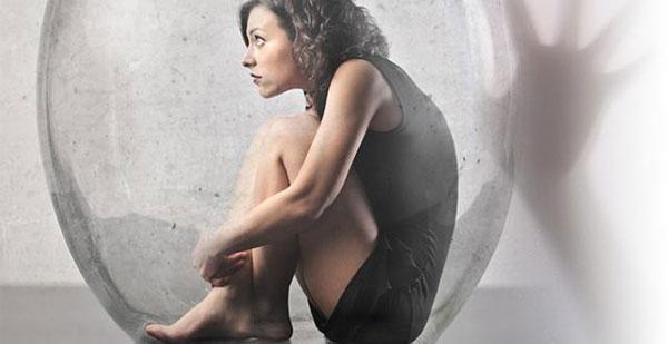 15 честных причин, по которым вы до сих пор одиноки