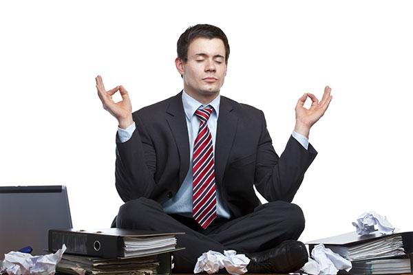 Как и с помощью чего снять стресс? Полезные рекомендации от психолога