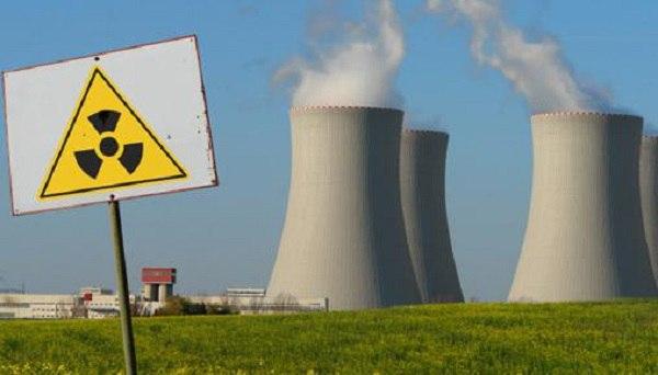 Топ 10 источников радиации, о которых вы не знали