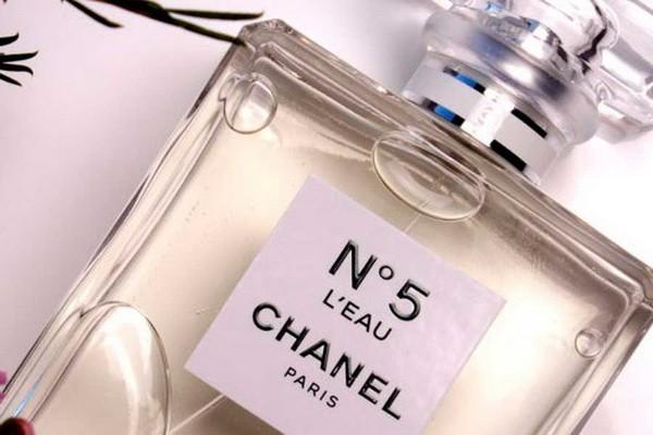 май парфюм ру