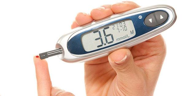 Покладистость характера зависит от уровня сахара в крови