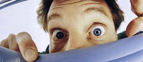 10 интересных фактов о самых популярных ночных кошмарах