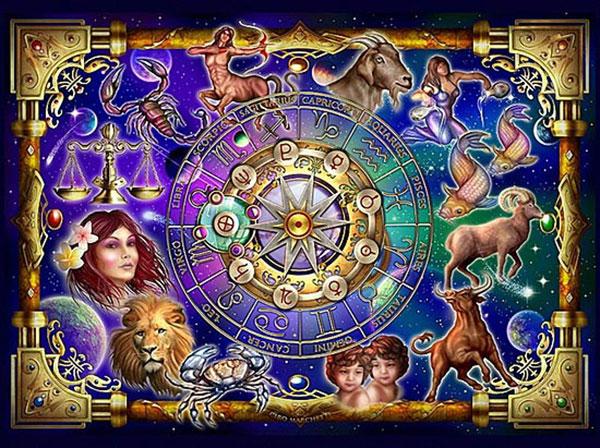 В Индии астрология официально считается наукой