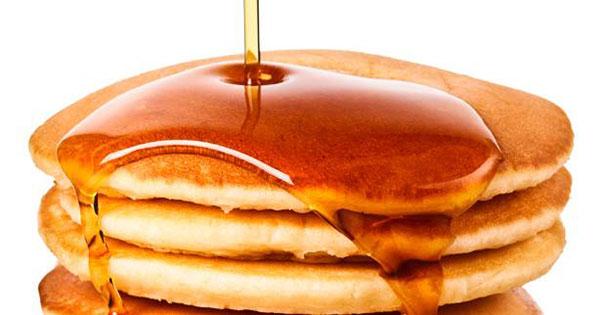16 хитростей, которые используют в рекламе аппетитной еды