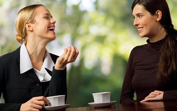 7 способов стать более привлекательным, если ваша личность отталкивает