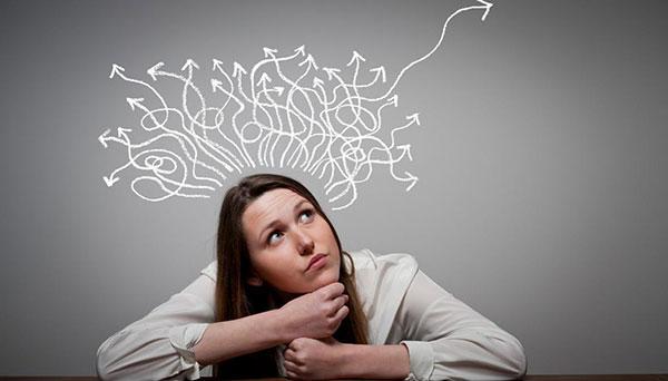 Считаете себя умным человеком? Вот список вещей, которых вы не должны делать