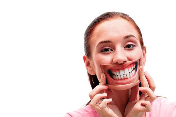 7 причин, чтобы смеяться и улыбаться чаще, о которых вы не знали