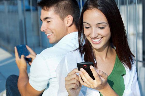 Советы парам - как сохранить отношения