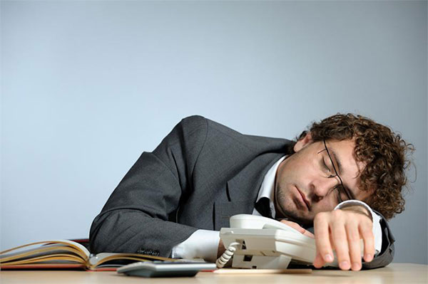 6 плохих привычек на пути к успеху