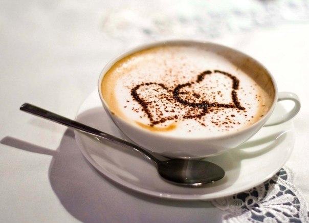 Пристрастия к кофе зависят от характера