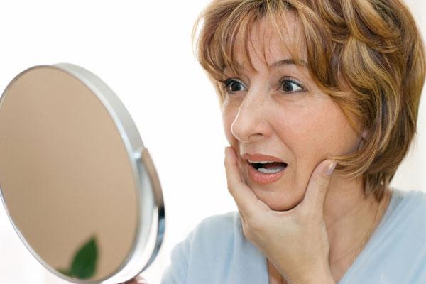 О признаках приближающейся зрелости: как стать взрослым или не стать