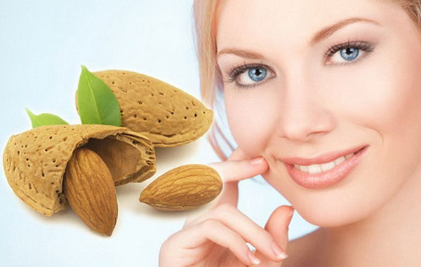 Витамины для улучшения состояния кожи лица, отзывы