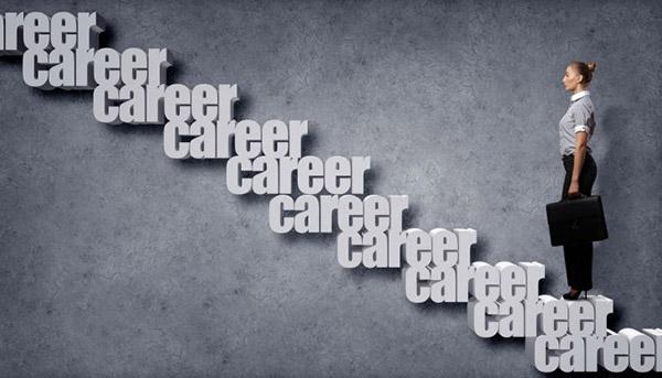 Когда следует менять свою работу: причины увольнения с работы