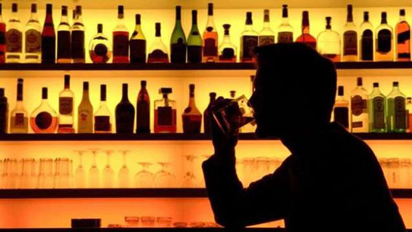 10 мифов об алкоголе, в которые вы всю жизнь верите