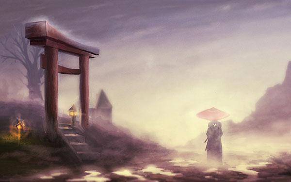 О японском феномене «Одинокая смерть»