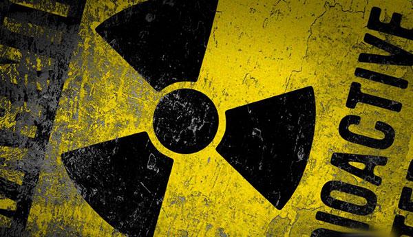 Применение радиоактивных веществ, о которых вы могли не знать