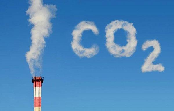 10 фактов, подтверждающих возможность спасения нашей планеты