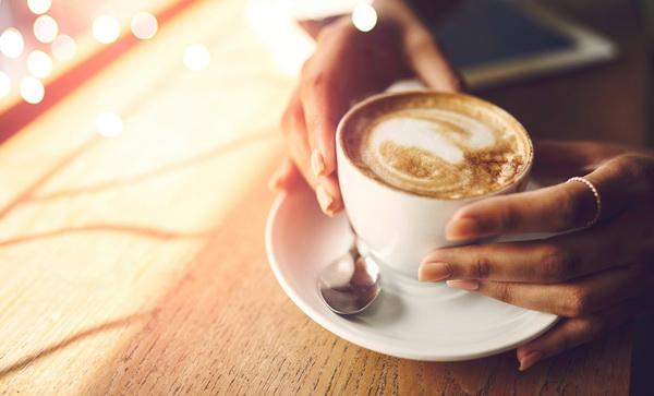 Об опасности утреннего кофе 0