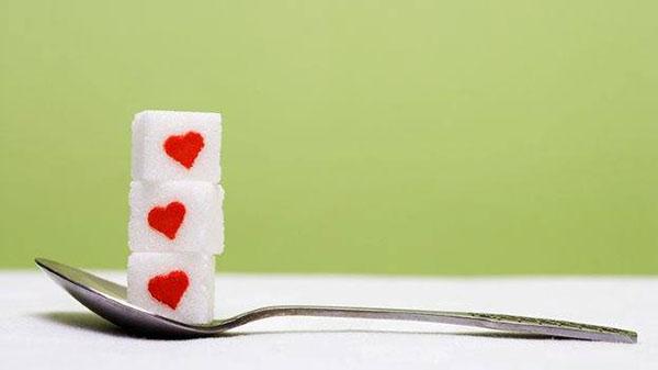 13 признаков того, что у вас уровень повышенный сахара в крови