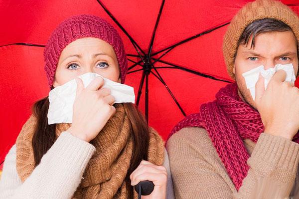 7 мифов о медицине, от которых стоит отказаться