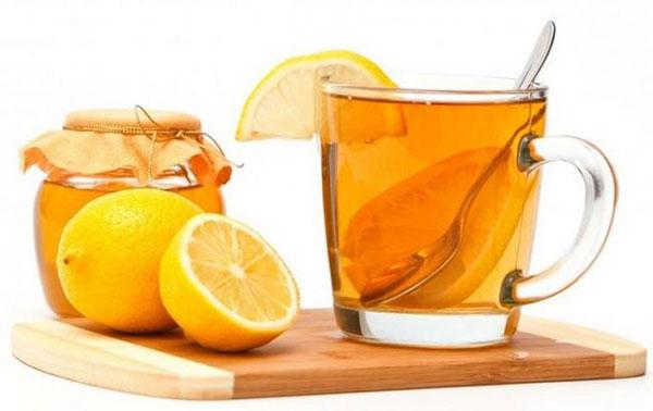 Полезные свойства чёрного чая, о которых вы раньше не слышали