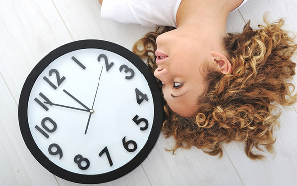 Экономим время правильно, или как успевать все!
