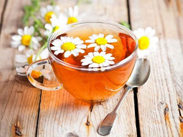 """Чай от бессонницы: 6 эффективных вариантов """"противоядия"""""""