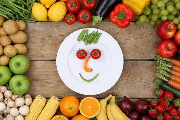 3 разрушительных мифа о здоровом питании