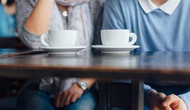 Чай или кофе? Ученые сделали неожиданный вывод