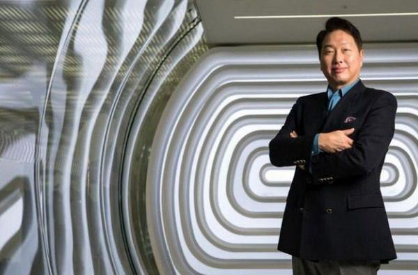 Миллиардер из Южной Кореи совершил ошибку, которая принесла ему прибыль