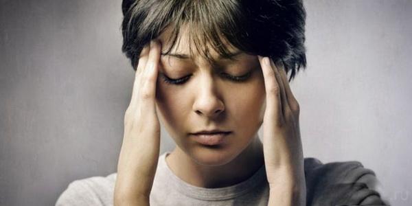 4 простых способа справиться с тревожностью