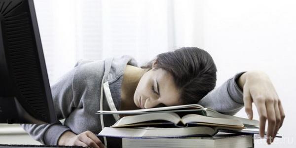Каким должен быть здоровый отдых