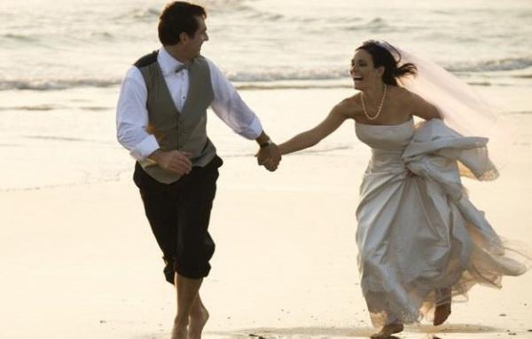 Чем больше свиданий, тем счастливее брак 0