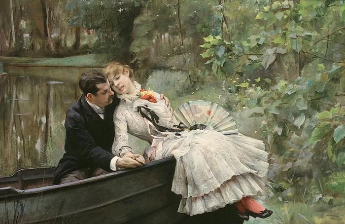 Что писали в брачных объявлениях в начале XX века